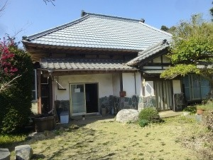 yana_house